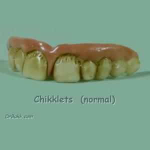 http://www.drbukk.com/10-thickbox/chikklets-teef.jpg